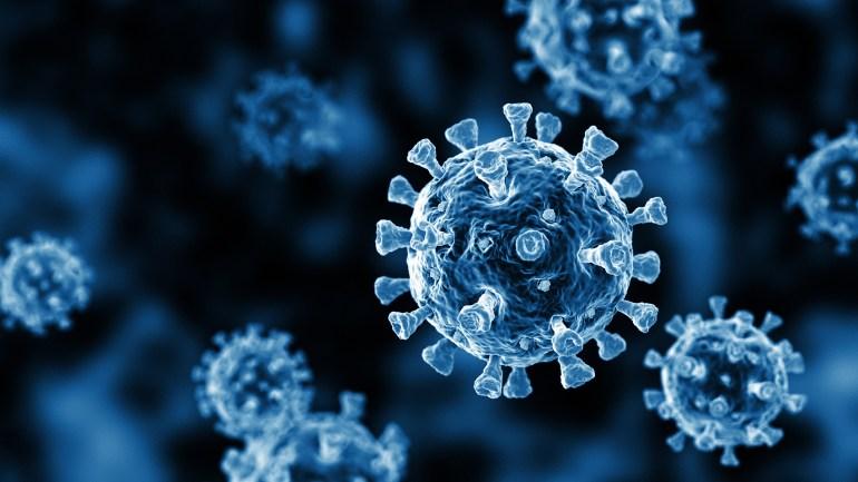 二战时期日本为什么要突袭轰炸美国珍珠港?山本五十六:愿赌服输