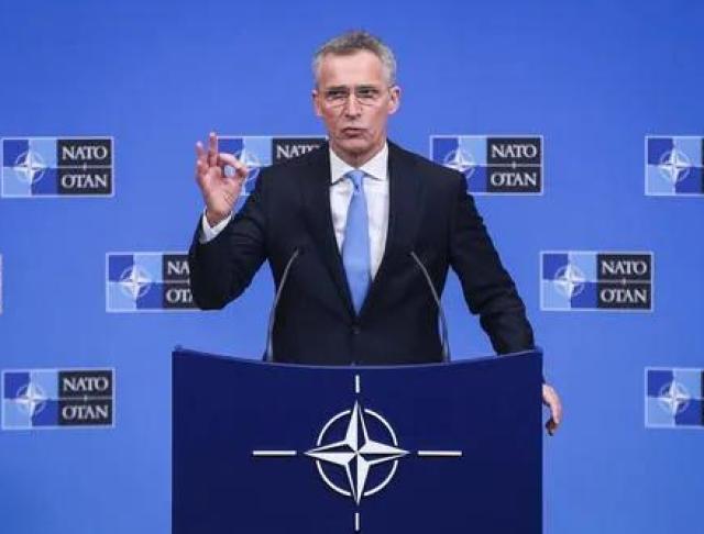 美國已失去遏制中國的資本,中方提醒美國:放棄對抗才是唯一出路