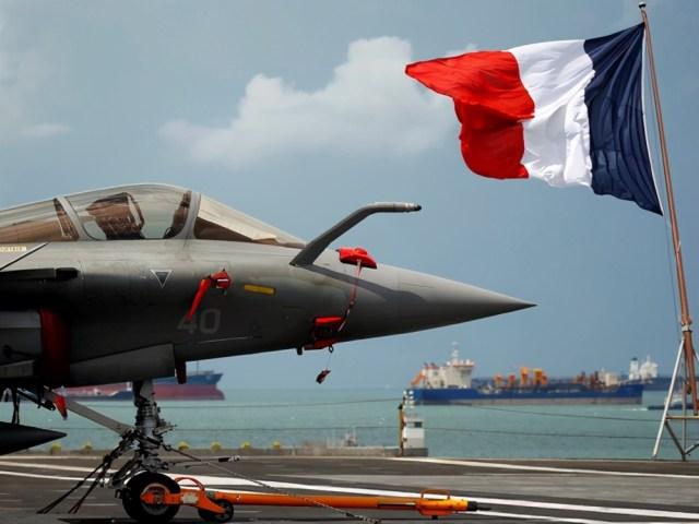 普京的大動作來了,聯合國出面也沒用