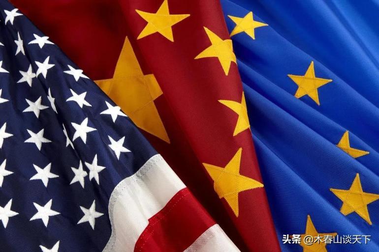 中国封禁BBC在华运营后,普京也表态了:若遭攻击,不排除拔网线