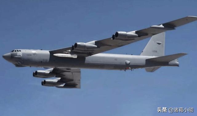 打破英军不可战胜的神话,印度也在重新思考他们和英国的关系