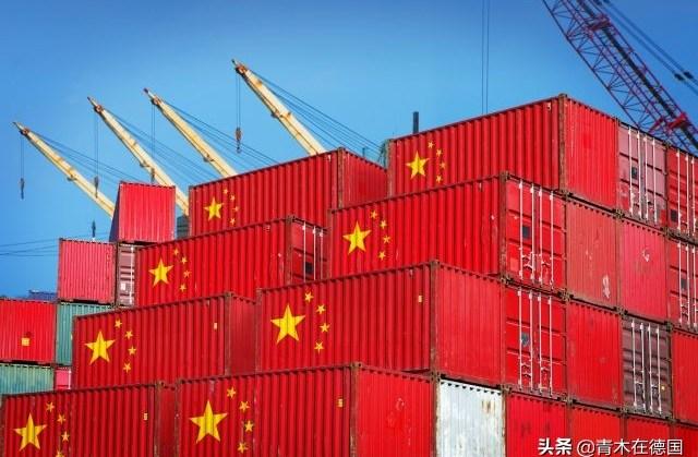 一天傳來四個消息:普京想要與日本和平相處,緬甸幾乎斷網