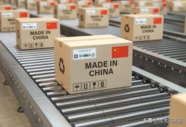 德媒:美國拜登時代面臨10大艱難挑戰,一半與中國的新實力相關