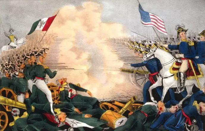 波音又出大事了,這次是777!致命隱患曝光,同型號全部被禁飛