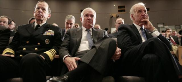 即將通航|蘇伊士運河塞船天價賠償由誰承擔?日本台灣網友隔空吵