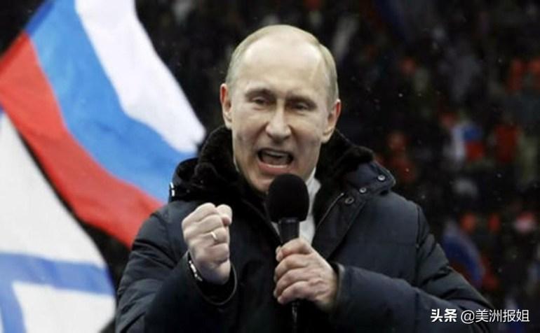 美国联手盟友制裁抹黑中国,中国密集展开朋友圈外交应对