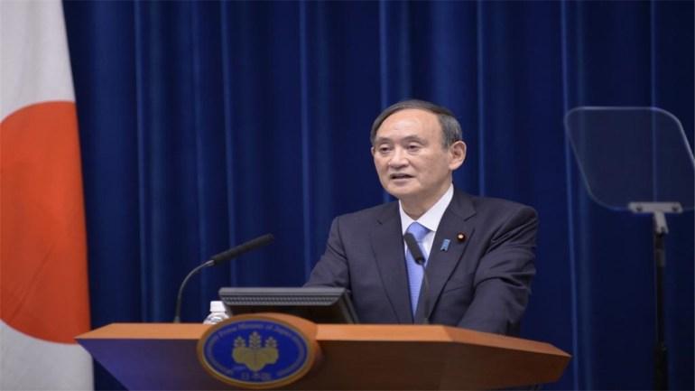 法国舰队欲直穿琼州海峡?可规模却只有两艘战舰,或只是虚张声势