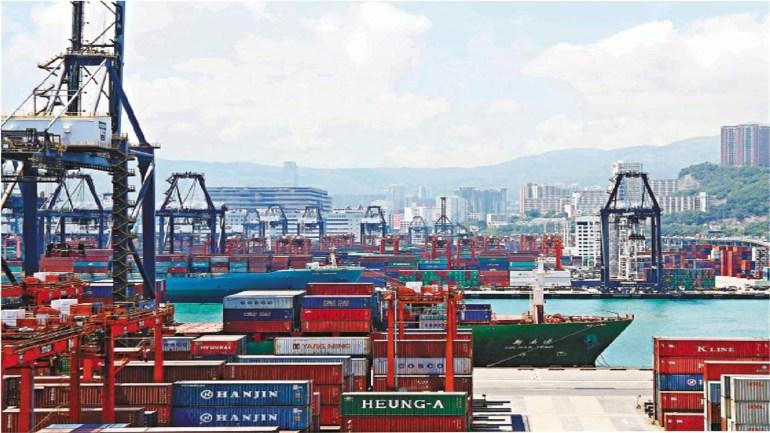基辛格预言成真!中美会谈结束的第2天,拜登火速干了件大事