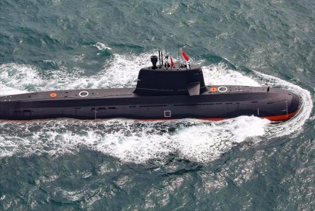 杜特尔特:有分歧也不能影响与中国交好,菲将和平解决牛轭礁问题