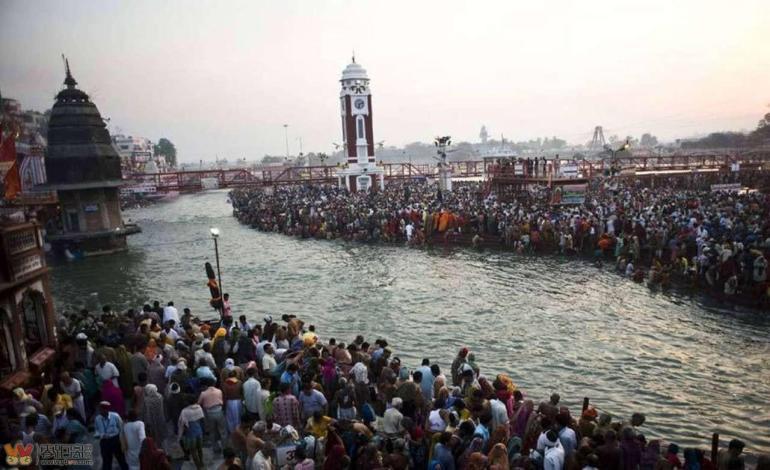 中国:1枚1亿会不会有点高?沙特:1亿美金真划算,我要35枚