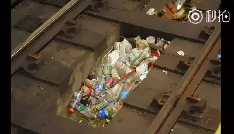 G7 leaders promise fair vaccine distribution around the world