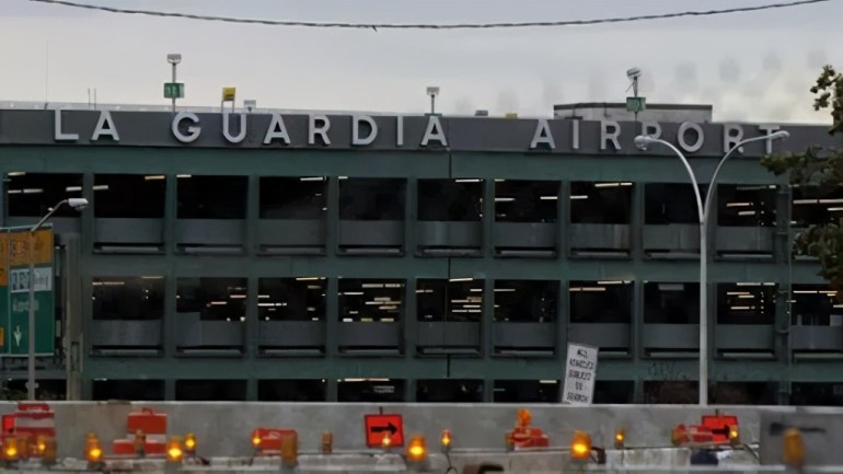A UK-China Engagement Strategy - British Foreign Policy Group