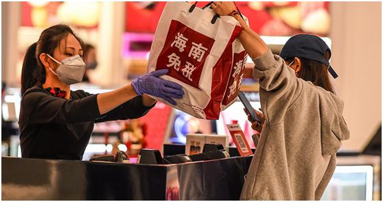 牟林:中国武统台湾不设时间表代表着什么?只有统一的坚定决心