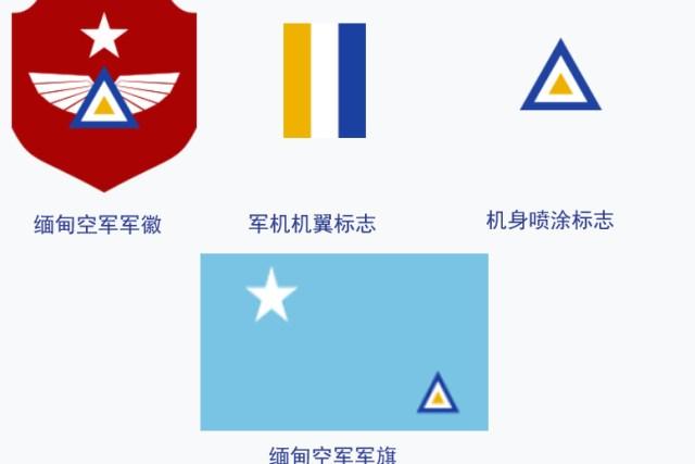 澳大利亞對華太囂張,連俄羅斯都看不下去了,為兄弟兩肋插刀