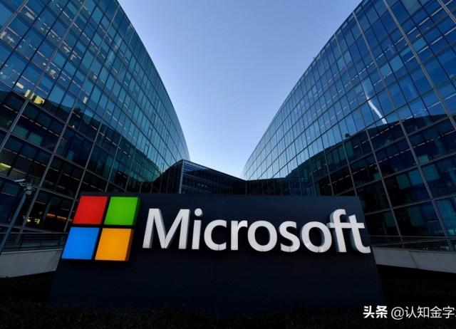 美軍中哪個兵種待遇最高?並非空軍飛行員,其工作環境很獨特