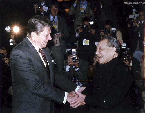 日本要求刪帖後,趙立堅的回應更硬氣