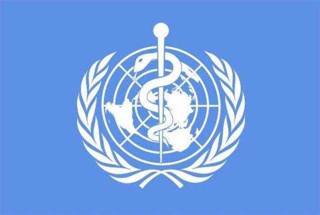 不友好國家!俄將美國第一個拉進「黑名單」,宣告外交戰完勝拜登