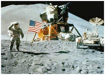 rubber: Rubber scarcity creates new headache for beleaguered automakers, Auto News, ET Auto