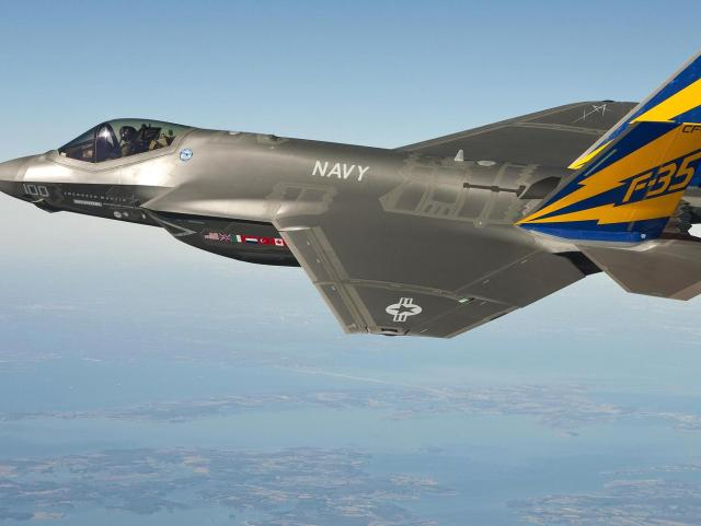中國正主導全球鋰電池供應鏈,將成美命門!美國人:拒絕依賴中國