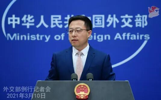 """""""中国不同意,交易黄了"""",美半导体公司收购失败,还要倒赔10亿元"""