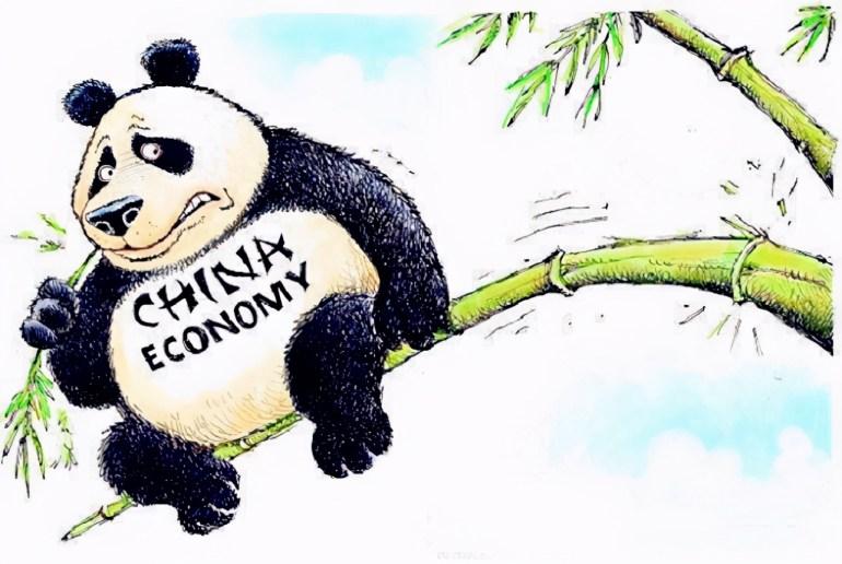 俄羅斯用中國金句警告美國,1天10次出動軍機,北約戰機全程伴飛