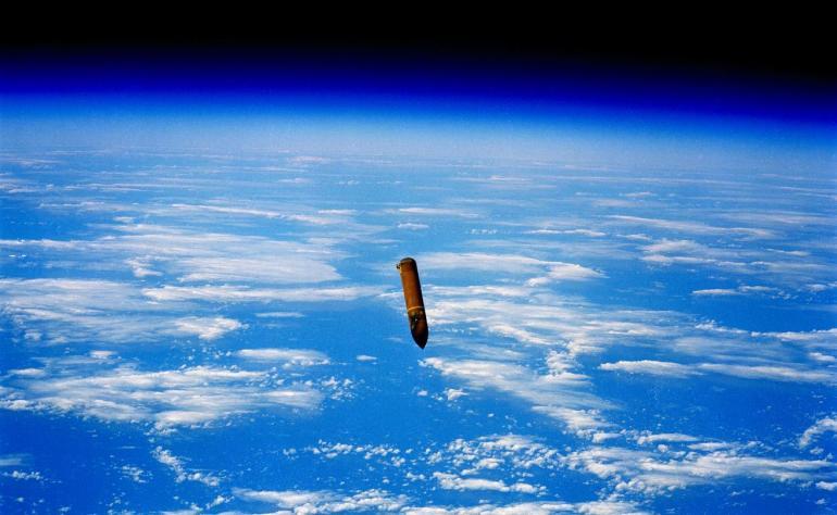 不买氧气买武器!印度156亿买6架美国反潜机,能买千万台制氧机