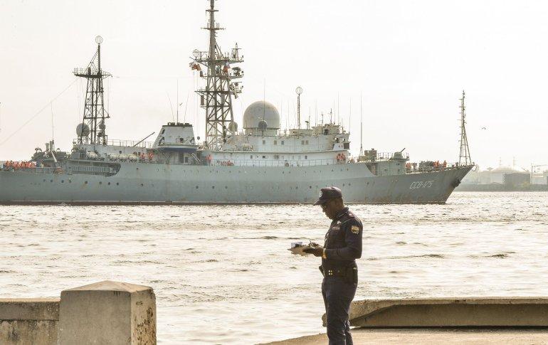 原住民寄宿学校发现215具儿童遗骸,特鲁多:加拿大历史上黑暗而可耻的一章