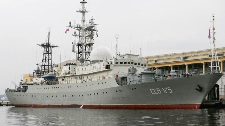 宣战?日本统一意见推动最新对华法案,要求必要时直接对中国开火