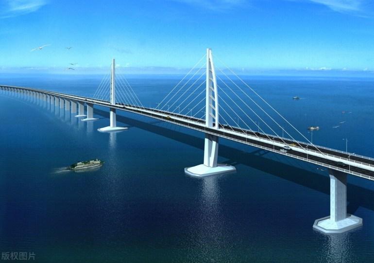 """英国航母打击群""""威慑中俄""""实力如何?印媒:航母和驱逐舰都没那么靠谱"""