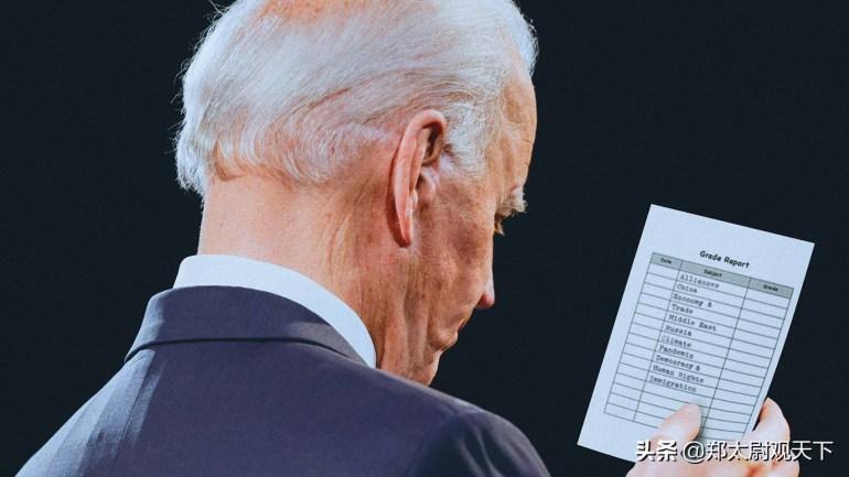 美国天才少年:10岁在家造炸弹,14岁造核反应堆,国土部亲自邀请