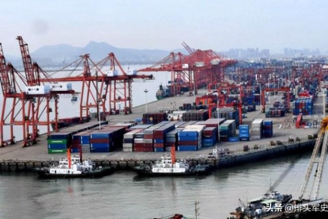 「快去求求中國!」西方疫苗翻車,印度高官苦勸莫迪別嘴硬了