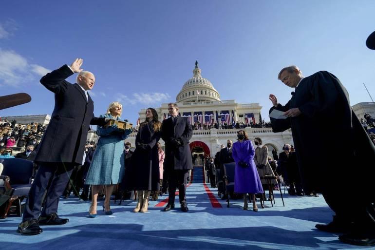 1.2万华裔加入日本军队,大多是中国血统,日本为何用异族军人?
