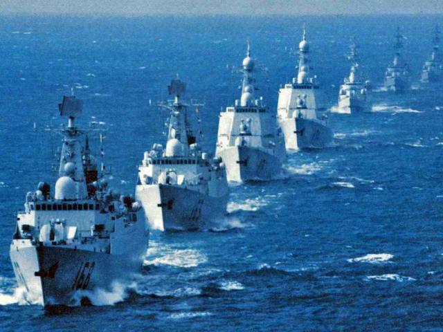 印度真硬氣不懼美國封鎖!萬里送毒:印度宣布增加直飛美國航班