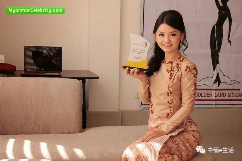 日本再购24架F-35B,列阵中国东大门,还想染指台海
