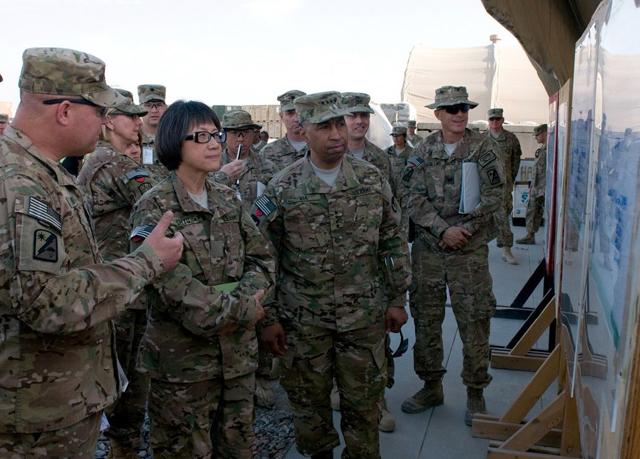 """大陆军演不停,""""台独""""依旧猖獗,外媒:台湾已成最危险的地方"""
