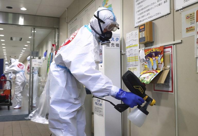 中美博弈不是霸权争夺,中国不是日韩,不吃美国那一套
