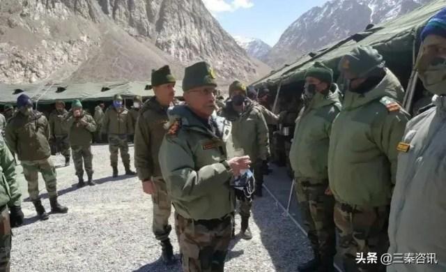 巴西疫情全球第二 美国下旅游禁令| 德国之声来自德国介绍德国| DW | 25.05.2020