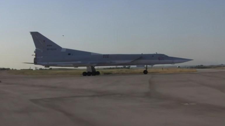 美防长:中国没有盟友 美国有很多!这话只对了一半
