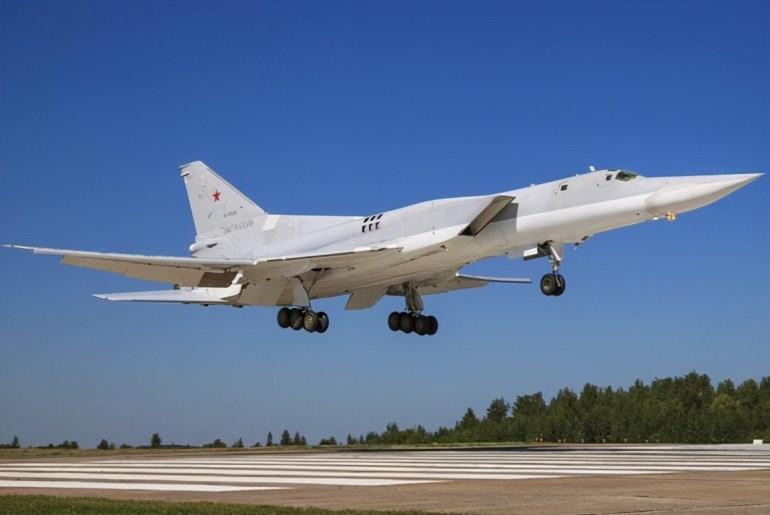 """美军推动濒海舰部署亚太,第七舰队司令放话称其曾几乎""""拥有""""南海"""