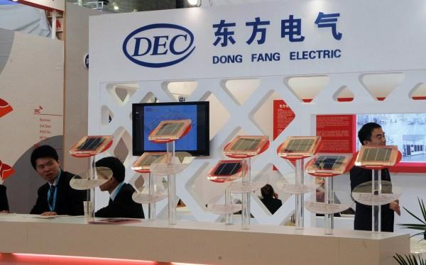 中國強勢出手!拉5鄰國緊急商討,援印10800制氧機,莫迪會感激嗎?