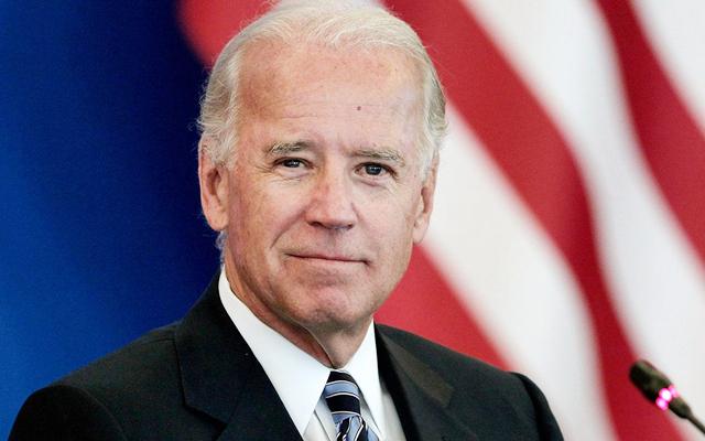 """日本要硬刚中国?可能派军舰去钓鱼岛,甚至授权""""使用武器"""""""