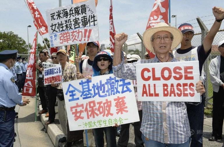 武契奇重磅发声:不当西方跟屁虫,绝不背叛老朋友,拒绝反华反俄