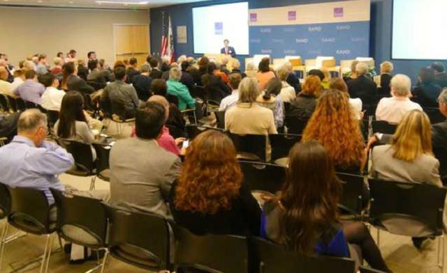 """七国集团峰会,美国要拉全球""""下水""""?「外媒深一度」"""