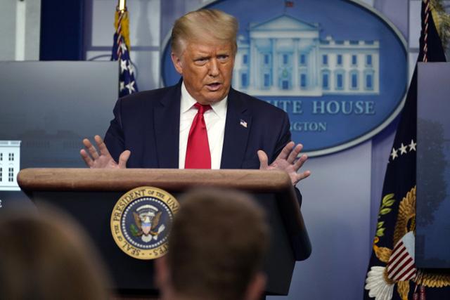 轟-20到底有多強?俄:多項指標碾壓B-2,可直搗美國西海岸