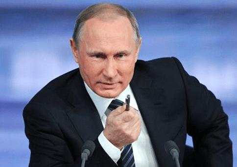 """""""难道相信你吗""""?为了中国和西方国家闹翻,武契奇又要哭了"""