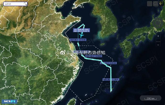 """越南、印度取代""""中国制造""""?外企返回中国,世界工厂地位稳定?"""