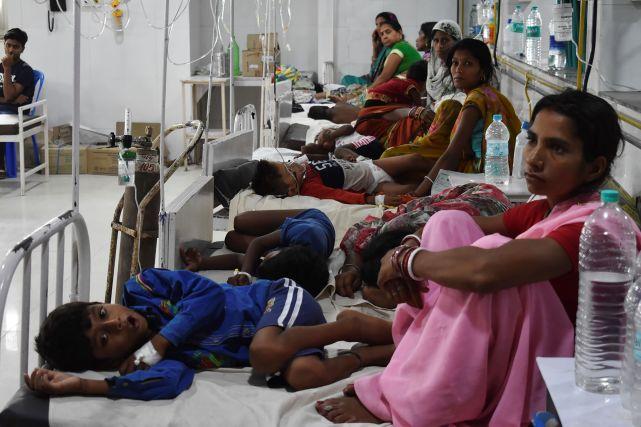 美国新一轮对华舆论之际,澳媒先慌了:承受不起同中国开战的代价