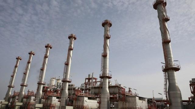 丟掉幻想,準備戰鬥!美國的子彈已經上膛,解放軍是時候改變策略了