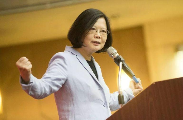 為何在敏感時刻站隊中國?越南左右逢源的背後是美越兩國互相提防