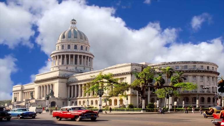 16选3,中国载人飞船预计6月发射,17国已批准加入,美国被拒绝